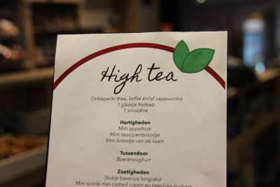 High Tea BFS2017 10 15 19 400px